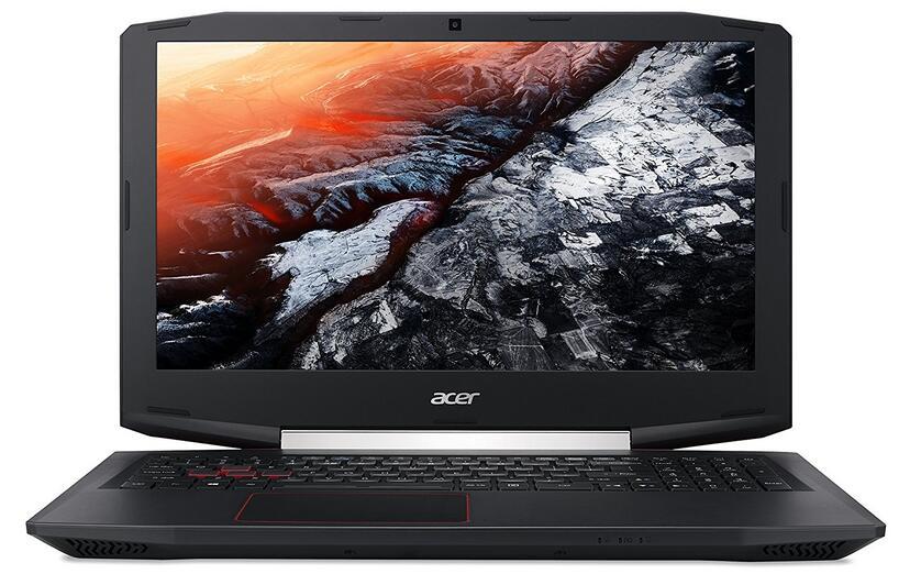 Acer VX5-591G-75RM