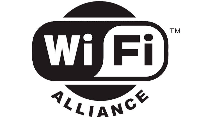 https://pc4u.org/wp-content/uploads/2017/08/Wifi-AX.jpg