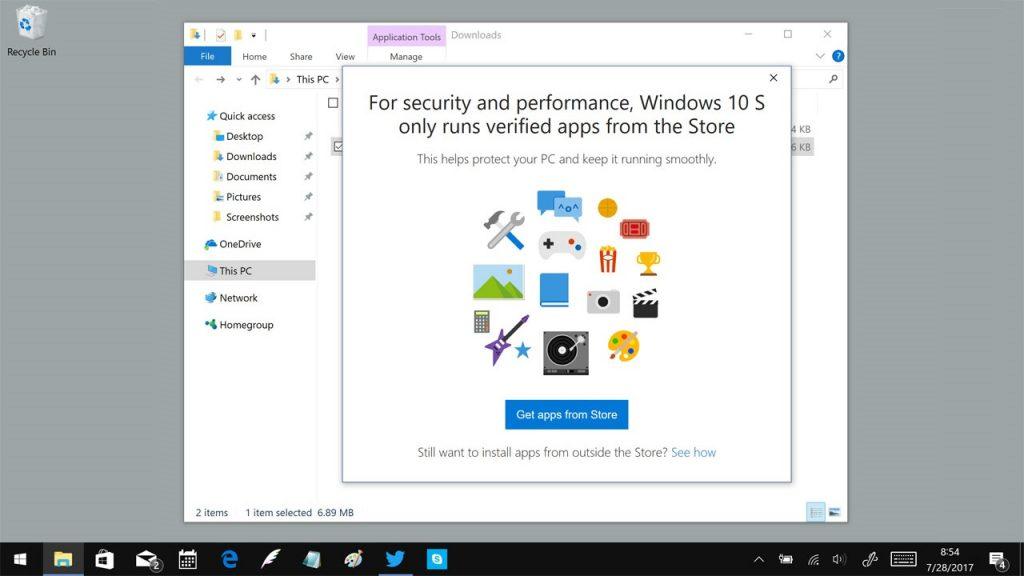 https://pc4u.org/wp-content/uploads/2017/09/Microsoft-Surface-11.jpg