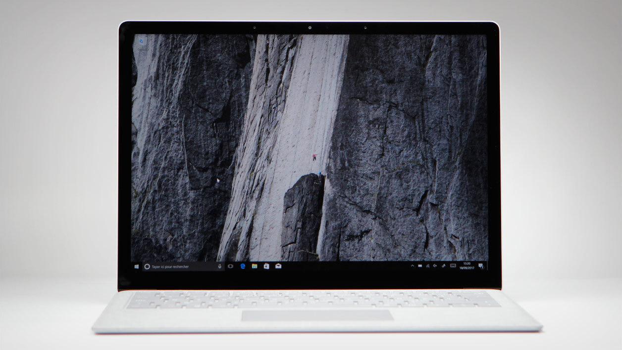 https://pc4u.org/wp-content/uploads/2017/09/Microsoft-Surface-6.jpeg