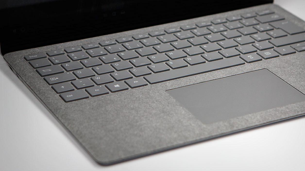 https://pc4u.org/wp-content/uploads/2017/09/Microsoft-Surface-7.jpeg