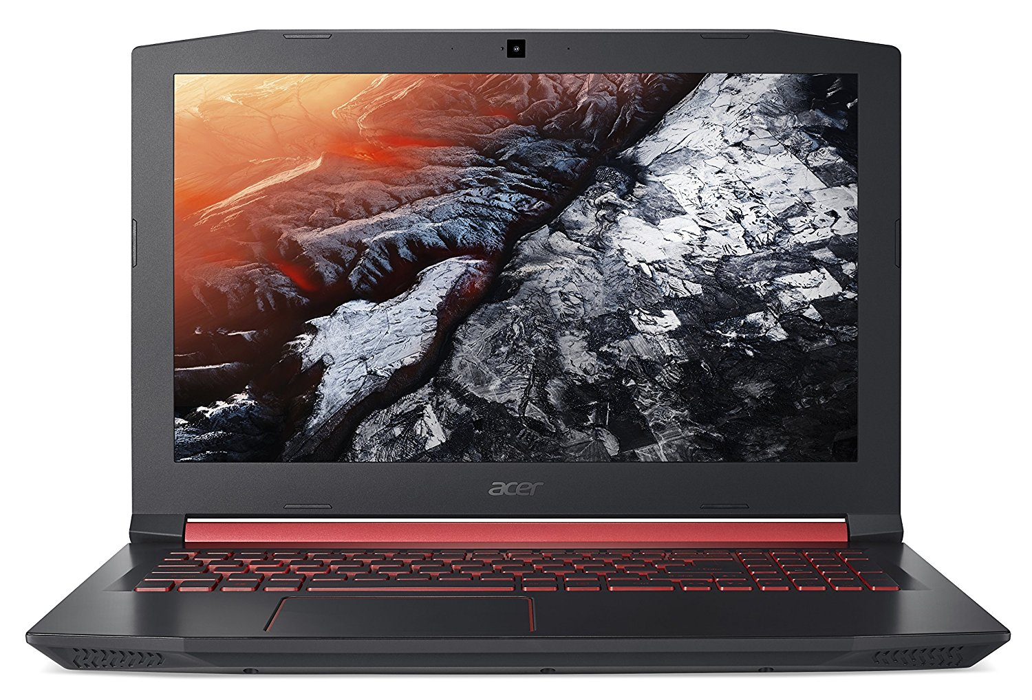 Acer Nitro 5 AN515-51-55WL Gaming Laptop