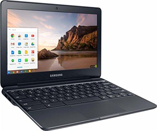 Samsung Chromebook 11.6 inch
