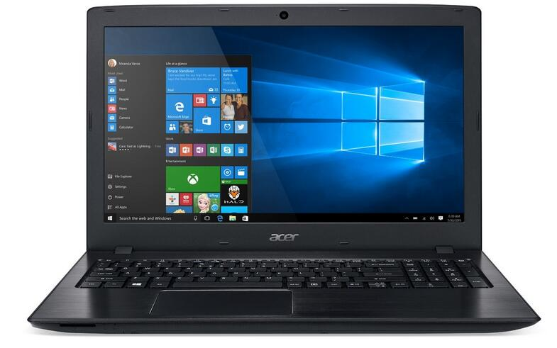 Acer Aspire E7 Laptop