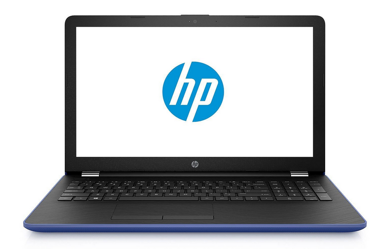 https://pc4u.org/wp-content/uploads/2018/01/HP-Flagship-Laptop.png