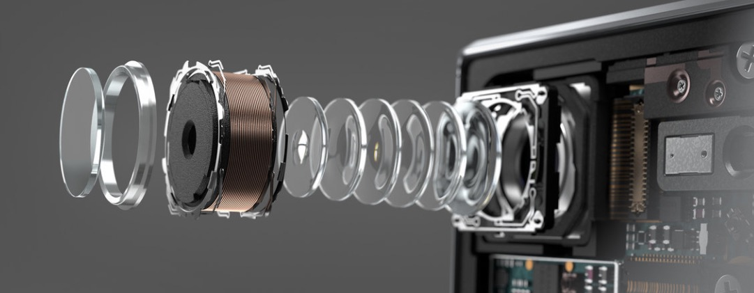 camera phne