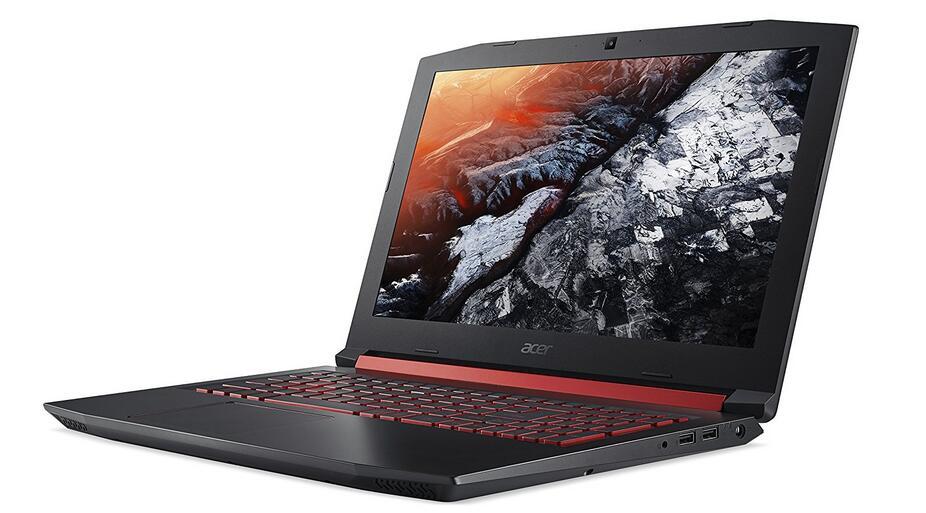 Acer Nitro AN515-51-55WL