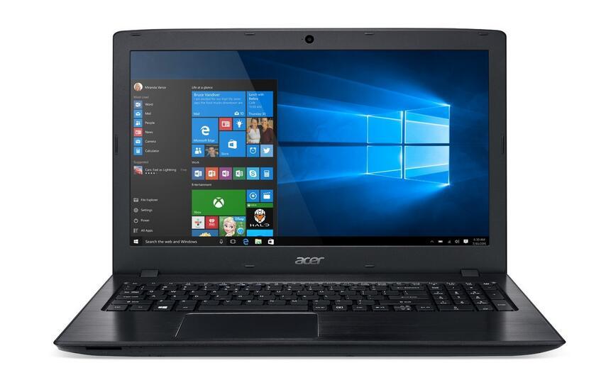 Acer Aspire E5-576G-5762