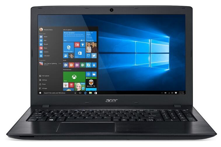 ACER-E5-576G-5762 Laptop