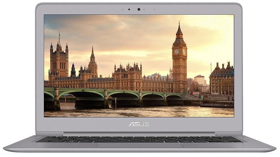 ASUS UX330UA-AH55 Laptop