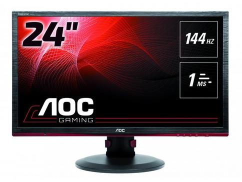 AOC G2460PF