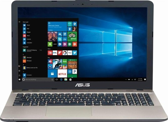 ASUS-VivoBook-Max