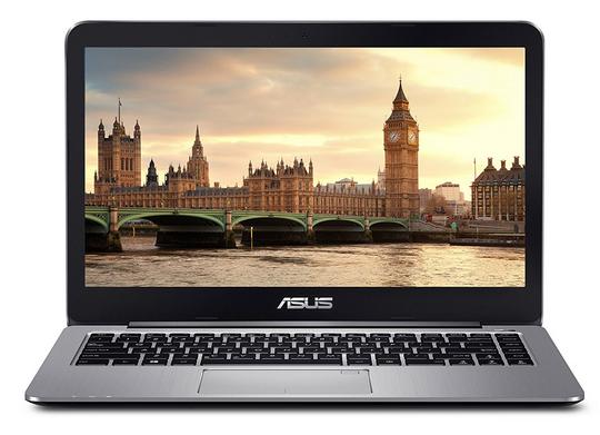 ASUS VivoBook E403NA-US04