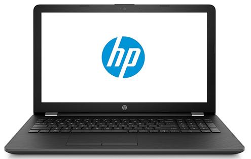 HP-15-bw07ax