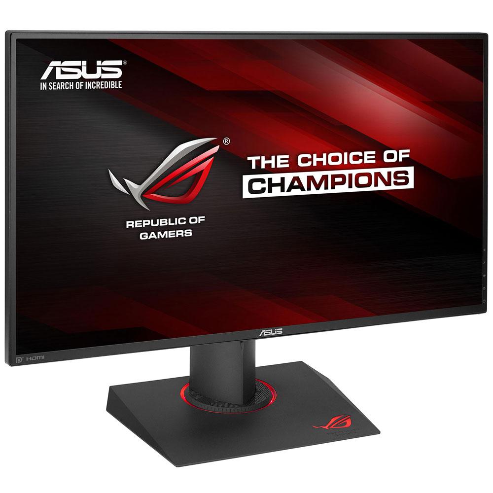 PC displays