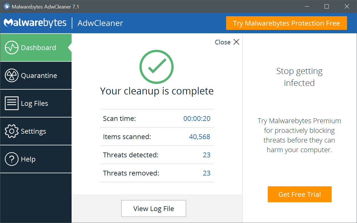 https://pc4u.org/wp-content/uploads/2018/08/Malwarebytes-Adwcleaner.png