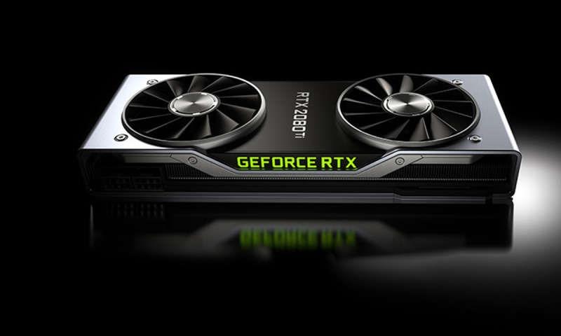 geforce-rtx-2080-ti