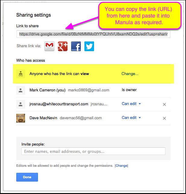 Dropbox vs. Google Drive vs. OneDrive