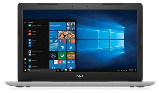 Dell-Inspiron 15-5575