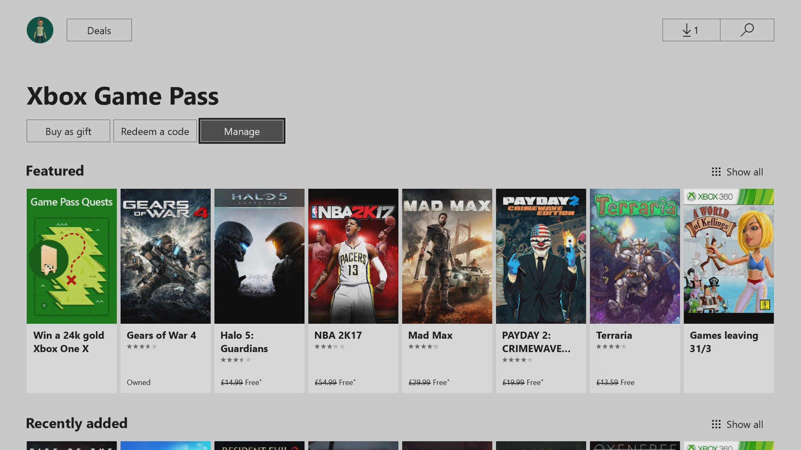 PlayStation Now vs  Xbox Game Pass vs  Switch Online: Which is the