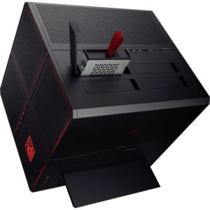Gaming PC